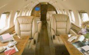 Hawker 1000
